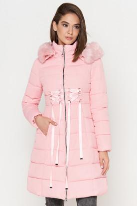 77d7d836c281 zakyt.com - Женская одежда купить недорого с фото. Быстрая доставка ...