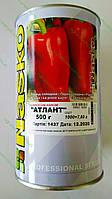 Семена перца  Атлант 0,5кг