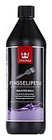 Pensselipesu моющее средство для кистей 1 л