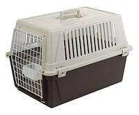 Ferplast ATLAS 10,20,30 Переноска для собак и кошек