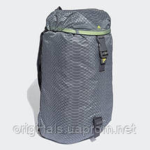 9d791edd0fb5 Женский спортивный рюкзак Adidas aSMC Adizero BP DM3438 - 2018/2, фото 2