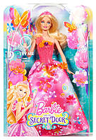 Принцесса Олекса из мф Barbie Тайные двери, фото 1