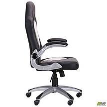 Кресло Run gray, фото 2