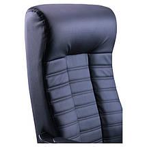Кресло Атлетик Софт Tilt Неаполь N-20, фото 3