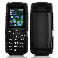 Телефон Xiaocai X6 (Power Bank)