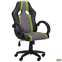 Кресло Shift green, фото 2