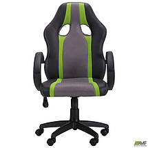 Кресло Shift green, фото 3