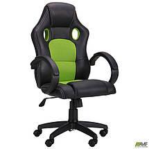 Кресло Chase green, фото 2
