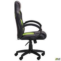 Кресло Chase green, фото 3