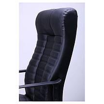 Кресло Атлантис Пластик Неаполь N-20, фото 3