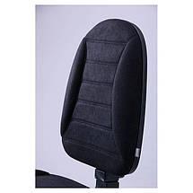 Кресло Эрго Спорт Розана-17, фото 3