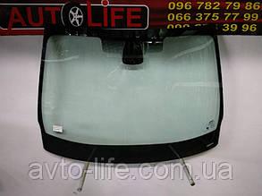 Лобовое стекло Renault Megane 3 (2008г.-) с датчиком дождя ОРИГИНАЛ Автостекло РЕНО МЕГАН