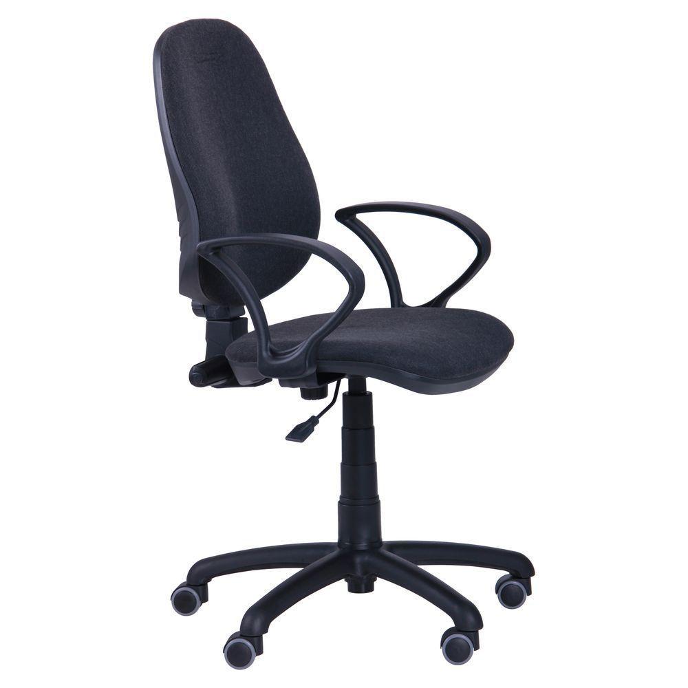 Кресло Поло 50/АМФ-4 А-2