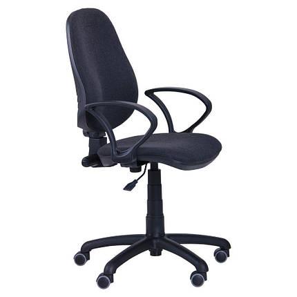 Кресло Поло 50/АМФ-4 А-2, фото 2