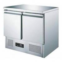 Стол холодильный - саладетта SRH S901 RAUDER