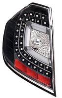 Honda Jazz/Fit оптика задняя