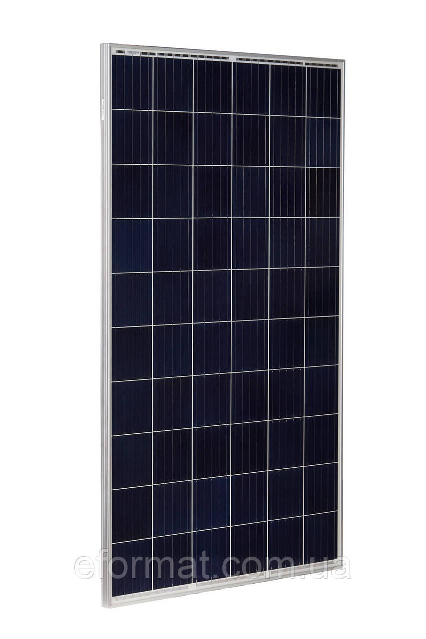 Солнечная панель Risen RSM60-6-280P, 280 Вт, Poly Tier1