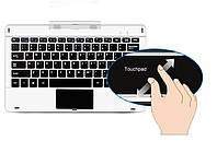 Клавиатура Jumper Ezpad 6 Pro / 6S Pro с русско-украинскими буквами. Оригинальная., фото 1