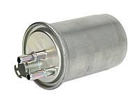Топливный фильтр FORD FIESTA, FIESTA IV, FOCUS, MONDEO III, TOURNEO CONNECT 1.8D/2.0D 10.98-12.13 PF-1256