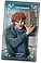 Настольная игра Crowd Games Агентство ВРЕМЯ: Тайна «Эндьюранса» (4627119440419), фото 2