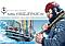 Настольная игра Crowd Games Агентство ВРЕМЯ: Тайна «Эндьюранса» (4627119440419), фото 3