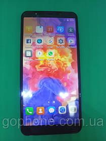 Камерафон Huawei P20 Pro 8 ЯДЕР 64GB ТРОЙНАЯ КАМЕРА 18+12+5Мп