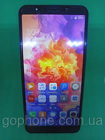 Точная копия Huawei P20 Pro 64GB 8 ЯДЕР ТРИ КАМЕРЫ 18 + 12 + 5 Мп