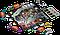 Настольная игра Crowd Games Крестный Отец. Империя Корлеоне (4627119440211), фото 2