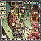 Настольная игра Crowd Games Крестный Отец. Империя Корлеоне (4627119440211), фото 5