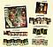Настольная игра Crowd Games Крестный Отец. Империя Корлеоне (4627119440211), фото 7