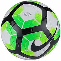 Футбольный  мяч NIKE PREMIER TEAM 16/17 (FIFA QUALITY PRO)