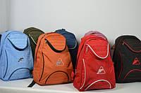 Рюкзак детский  Favor  модель 125-03