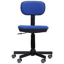 Кресло Логика А-20, фото 2