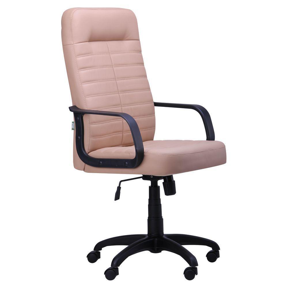 Кресло Ледли Пластик Неаполь N-16