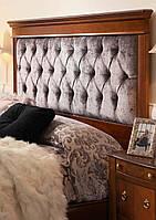 Мебель для спальни Panamar – воплощение комфорта от испанского бренда