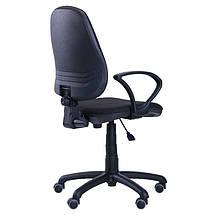 Кресло Поло 50/АМФ-4 А-1, фото 3