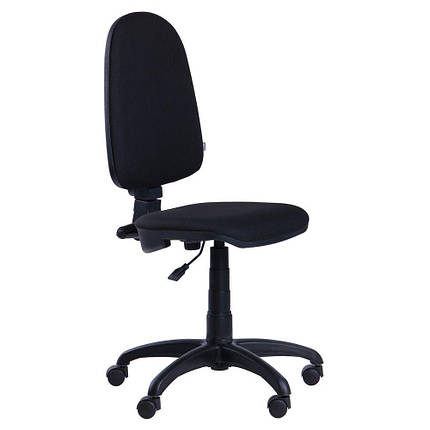 Кресло Престиж Люкс 50 А-1, фото 2