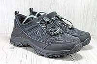 Мужские демисезонные кроссовки на мембране в стиле Merrell(мэрэл)