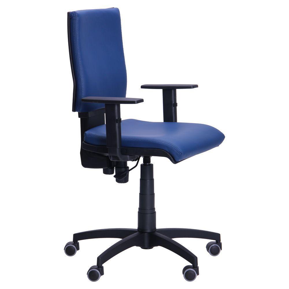 Кресло Спейс FS LB Неаполь N-22