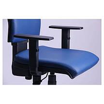 Кресло Спейс FS LB Неаполь N-22, фото 3
