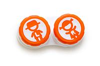 Контейнер для контактних лінз SL-2016-K