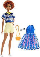 Барби Модница Daisy Love 100