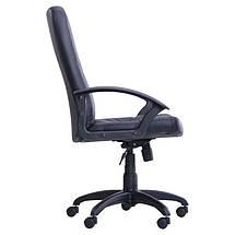 Кресло Менеджер Пластик Неаполь N-20, фото 2