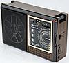 Радиоприёмник GOLON RX-9922