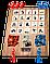 Настольная игра Feelindigo Кодовые имена: Картинки (FI17005), фото 2