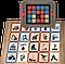 Настольная игра Feelindigo Кодовые имена: Картинки (FI17005), фото 4
