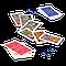 Настольная игра Feelindigo Книга колдуна (FI17003), фото 2