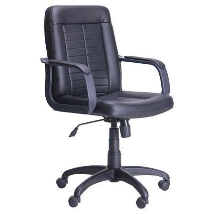 Кресло Нота Пластик Софт Неаполь N-20, фото 2
