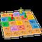 Настольная игра Feelindigo Хлам или сокровище (FI17010), фото 2