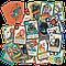 Настольная игра Feelindigo Оранж Квест: в погоне за Липким Джо (FI17004), фото 2